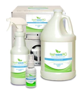 Superior Odour Control System Air And Odour Solutions